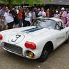 # 3 - 2010 - Le Mans for SmugMug