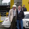 # 3 - 1960 Le Mans - 50th anniv at WG - Dahlgren-03