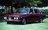 1983-03 1972 BMW Bavaria 001