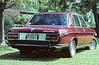 1983-03 1972 BMW Bavaria 005