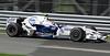 Robert Kubica - BMW F1