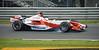 Jarno Trulli - Toyota F1