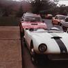 Sonett I chassis #6