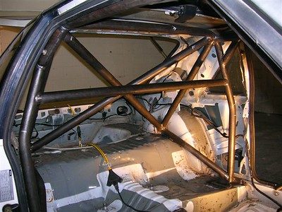 01.07.08 Roll Cage