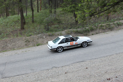 05.23.10 Knox Racing