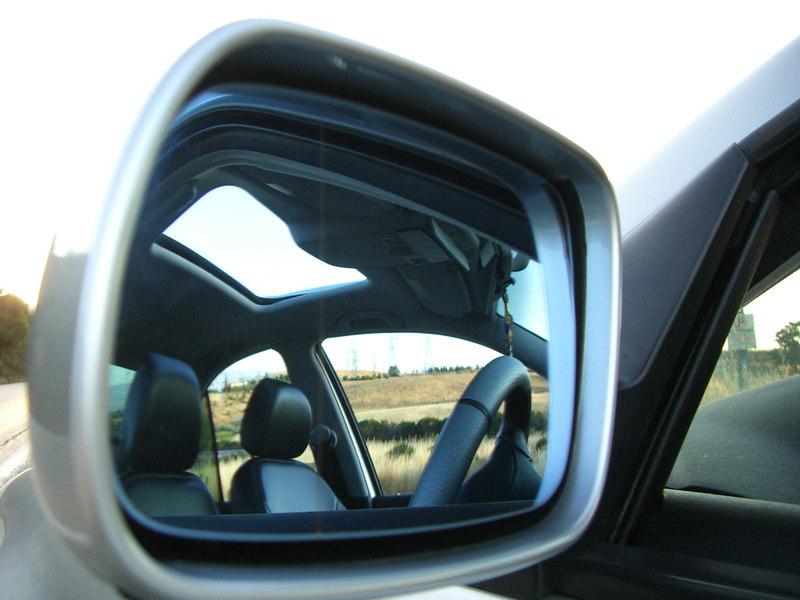2006 06 07 Wed - Bora euro mirror 2