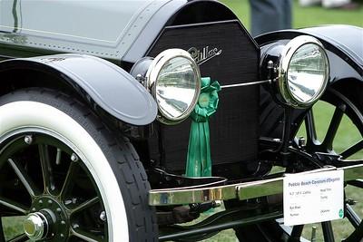 1914 Cadillac