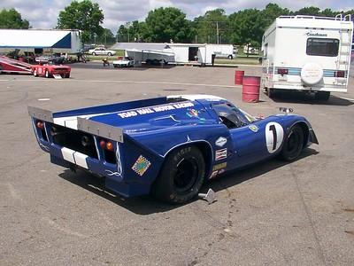 BlueToadHallLolaT70-RR