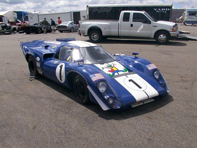 BlueToadHallLolaT70-RF