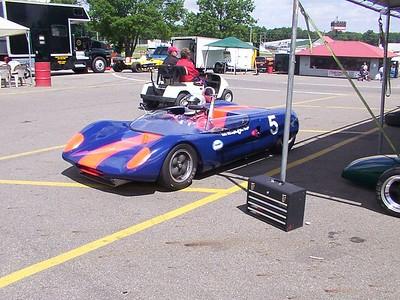 Lotus23-LF