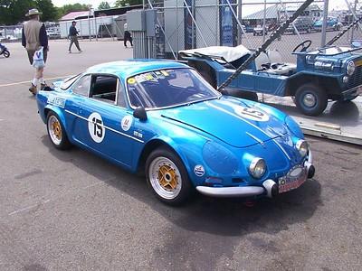 AlpineA110-RF