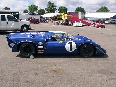 BlueToadHallLolaT70-RH