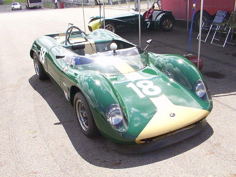 BrabhamBT8-RF