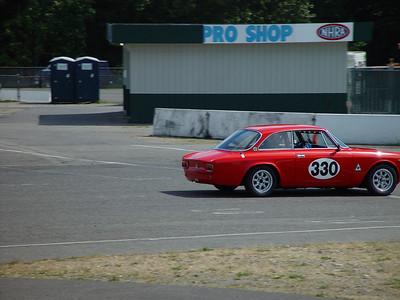 2003.07.06 SOVREN Races - SIR, Kent, WA