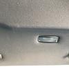 Passenger side sunvisor needs to be reinstalled