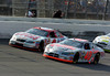 Nascar Nextel Cup Weekend
