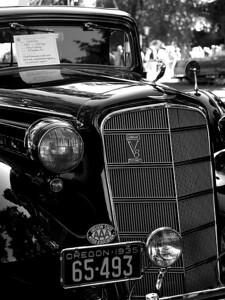 35 Cadillac (46550192)