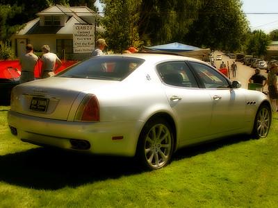 Maserati Contemporary (46586883)