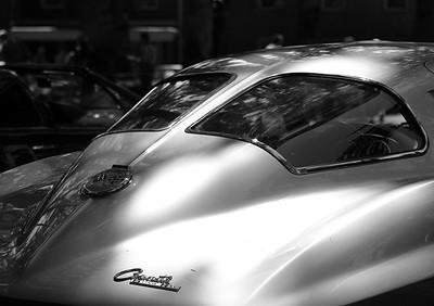 63 Corvette (46586872)