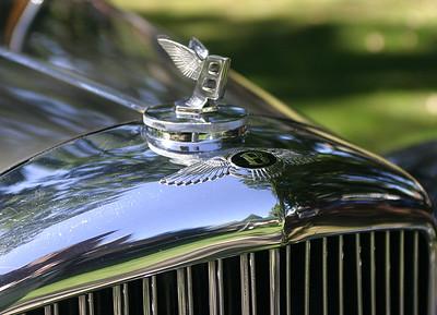 53 Bentley (46583074)