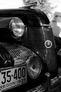 39 Cadillac (46513035)