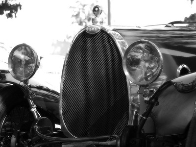 Bugatti (46550195)