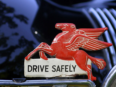 Drive Safely (46513037)