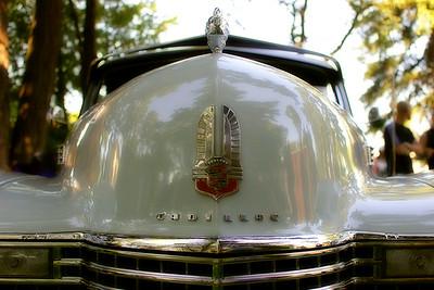 41 Cadillac (46550194)