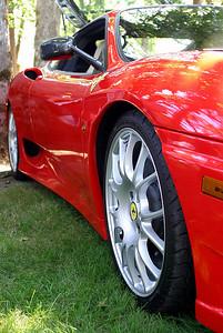 Ferrari Contemporary (46586877)
