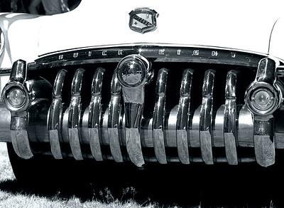 Buick (46583078)