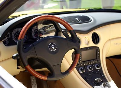 Maserati Contemporary (46586882)