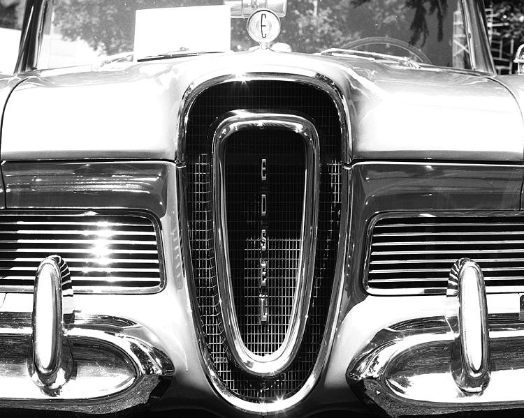 Edsel (46513038)