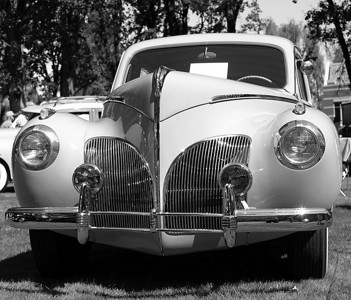 41 Lincoln Zephyr (46583070)