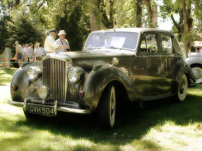 53 Bentley (46583075)