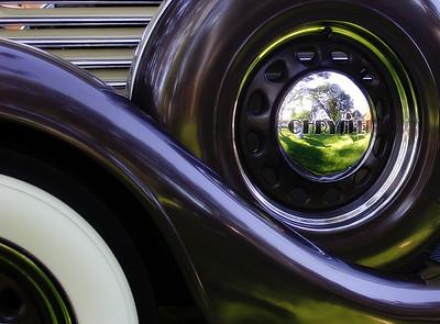 Chrysler (46544030)