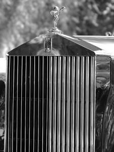 Rolls Royce (46583081)