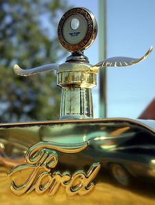 1922 Ford T Speedster (49051737)