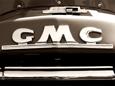 GMC (49051750)