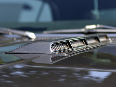 Chevy 3 (49051745)