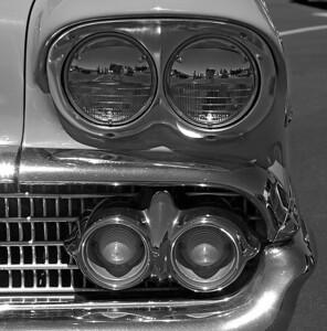 Chevy 1 (49051743)
