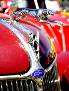 1936 Ford Phaeton (49051738)