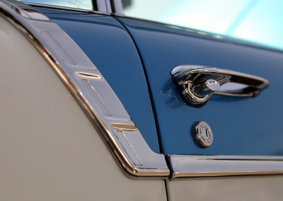 Chevy 2 (49051744)
