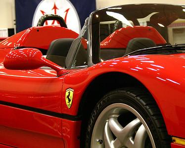 Ferrari 2 (39224142)