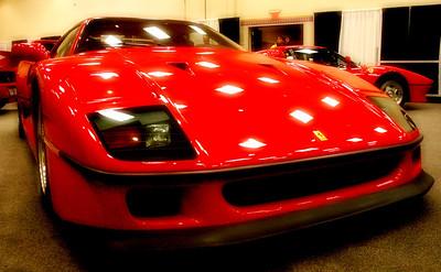 Ferrari 1 (39224141)