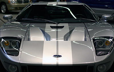 Ford GT 2 (39224144)