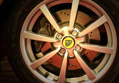 Lotus 1 (39224146)