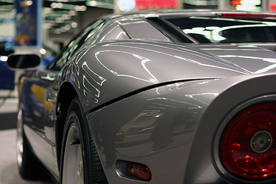 Ford GT 1 (39224143)