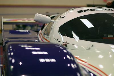 Porsche 962 (39224153)
