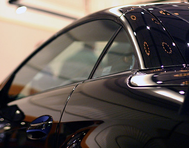 Mercedes (39224149)