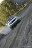 2005 Rocky Mountain Rally